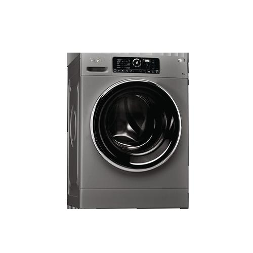 Máquinas De Lavar E Secar