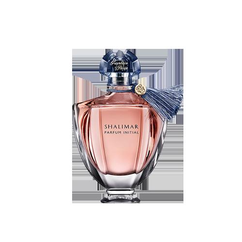 FIDALGA Perfumes