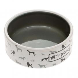 Taça Ceramica junior S