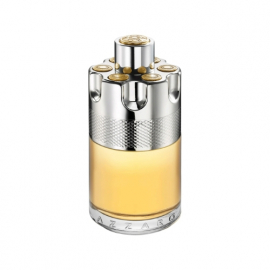 AZZARO WANTED EDT REFILL 100ML
