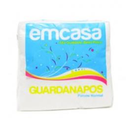 EMCASA GUARDANAPOS NORMAL