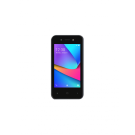 "SMARTPHONE ITEL A14 PLUS 4.0"" 16GB+512MG RAM DS DEEP BLUE"