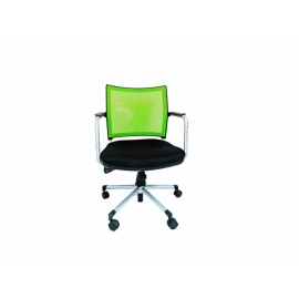 Manager Chair Green 3