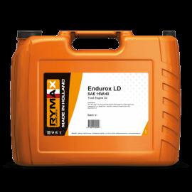 RYMAX ENDUROX LD 15W40 (20L)