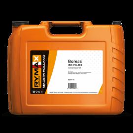 RYMAX BOREAS ISO VG-100 (20L)