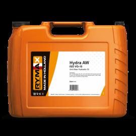 RYMAX HYDRA AW 10 (20L)