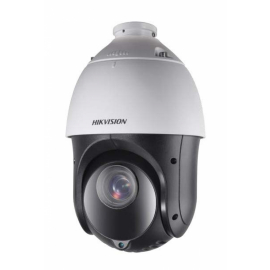 HIKVISION  AG PTZ  OUTDOOR  16X  DS-2AE4023I-D