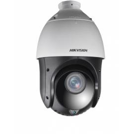 HIKVISION  IR Analog Speed Dome        DS-2AE4215TI-D