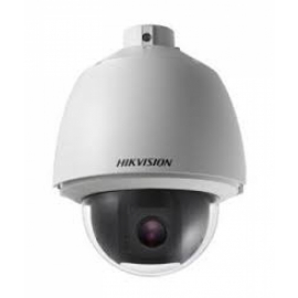 HIKVISION 23X INDOOR ANALOGUE PTZ DS-2AE5023-A3