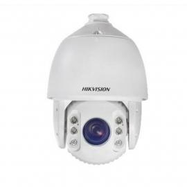 HIKVISION HD Turbo IR PTZ Dome Camera DS-2AE7123TI-A