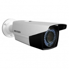HIKVISION 2MP Ultra Low-Light VF EXIR Bullet Camera DS-2CE16D8T-IT3Z