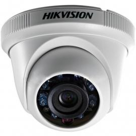 HIKVISION HD 1080p Indoor IR Turret Camera DS-2CE56D0T-IRPF