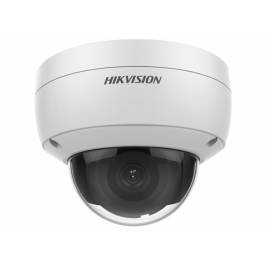 IP DOME 6MP HIK  DS-2CD2163G0-I   4MM
