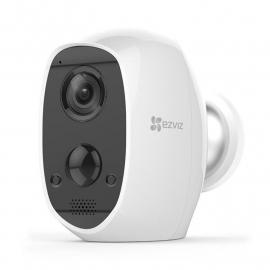 EZVIZ HD 1080P WI-FI  FREE SECURITY CAMERA