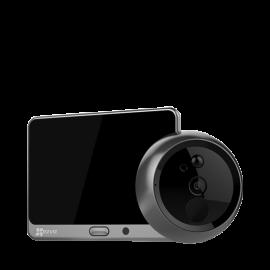EZVIZ Smart Door viewer