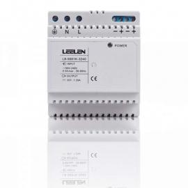 LEELEN INTER Power Supply 32V L8-5001K-3240-6