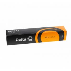 Delta Q Qonvictus 5