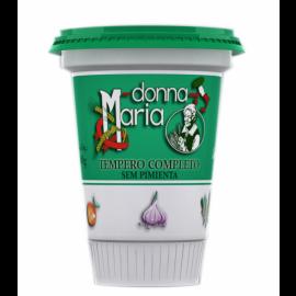 DONNA MARIA TEMPERO COMPLETO SEM PIMENTA 300G
