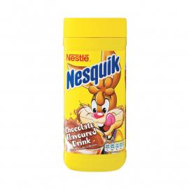NESQUIK CHOCOLATE FLAVOURED DRINK 500g
