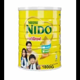 NIDO FORTICRESCE 1800g