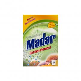 Detergente Pó Madar 1000 GR