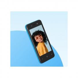 "SMARTPHONE ITEL A14 PLUS 4.0"" 16GB+512MG RAM DS  SKY BLUE"