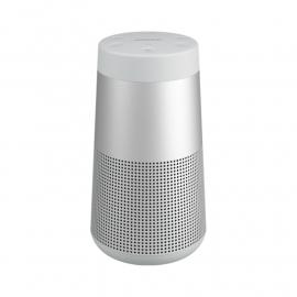 Bose Speaker BT Sound Link Revolve II
