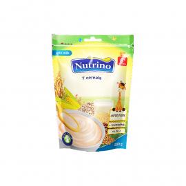 NUTRINO 7 CEREAL  NUTRITIVO  200g