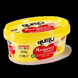 ALIMO MARGARINA 60% 450GR