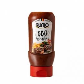 ALIMO BBQ ARGENTINA 300ML