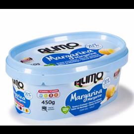 ALIMO MARGARINA 20% 450GR