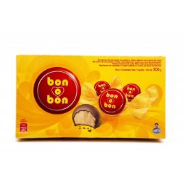 BON O BON 30PCS /450G