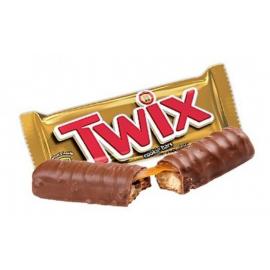 TWIX WS 50g