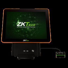Smart POS Terminal ZK1530 series