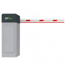 ZK Car Barrier 4M Right PB4030L