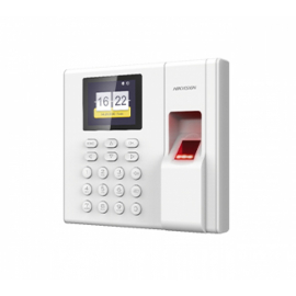 HIKVISION Time Clock DS-K1A8503MF