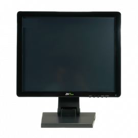 Touch Monitor ZKD1703