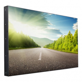 TV WALL HIKVISION  46  DS-D2046NL-B