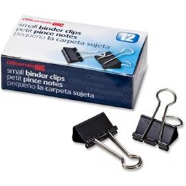 MOLA CLIPS 99020 12 PCS/PKT