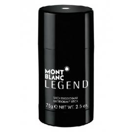 MONT BLANC LEGEND DEO STICK 75GR