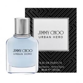 JIMMY CHOO URBAN HERO  EDT NATURAL SPRY 30ML