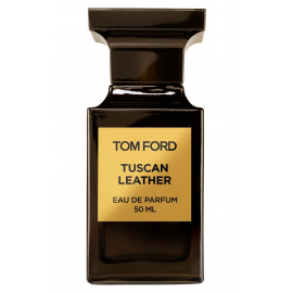 TOM FORD TUSCAN LEATHER EDT 50ML