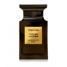 TOM FORD TUSCAN LEATHER EDT 100ML