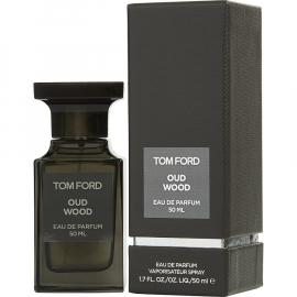 TOM FORD OUD WOOD EDP 50ML
