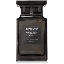 TOM FORD TABACCO OUD EDT 100ML
