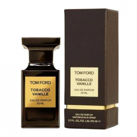 TOM FORD TABACCO VANILLE EDT 50ML