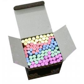 GIZ COLORIDO BOX 100, 2ND GRADE ,  1 KGS PER BOX 1