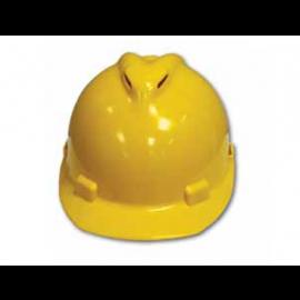 Capacete de proteção (CE EN397)