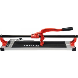 YT-3707 Maquina de cortar mosaico 600mm YATO