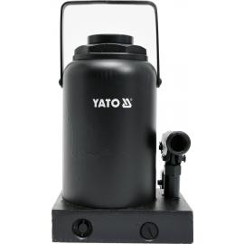 YT-17009 Macaco 50T YATO